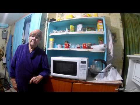 Видео Вызов ремонт холодильников