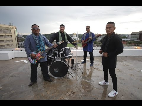 Free Download Raya Bersama - Illusion (official Music Video) Mp3 dan Mp4