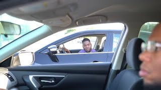 How people be looking after they mess up while driving| RDCworld1