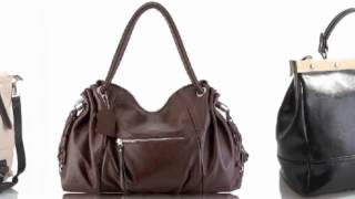 Купить женскую сумку. www.Sumochka.Mobi.mov(, 2012-09-23T17:27:59.000Z)