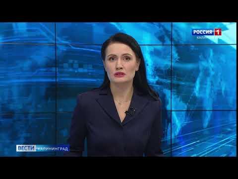 Владимир Путин объявил следующую неделю нерабочей