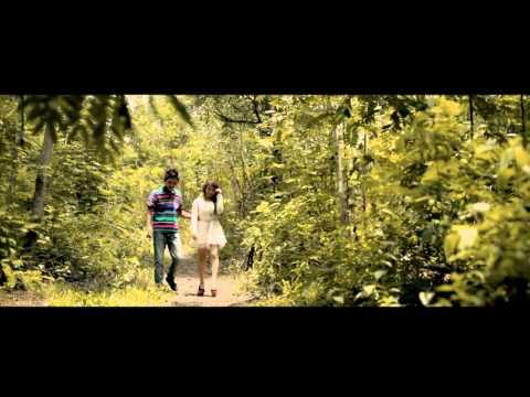 Trailer Vet xuoc buon _ Hiep Pham