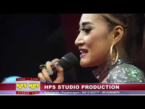 NYANDAK ANGIN Voc. Dewi Kirana ( DEWI KIRANA ) | HPS PRO