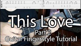 Hướng dẫn: This Love( Hậu Duệ Mặt trời) Phần 2