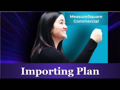 Home Depot Measurement Services Creates Floorplans of Your Listings from YouTube · Duration:  49 seconds