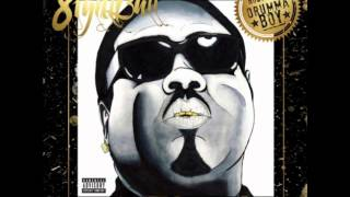 8Ball - Em Down Ft. 2 Chainz & Yung Joc (Prod. By Drumma Boy)