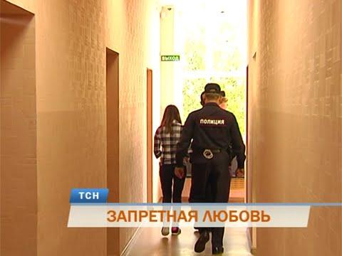 Интим услуги девушек в Перми: высокое качество и низкие цены
