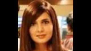 Afreen Afreen (Nusrat Fateh Ali Khan )