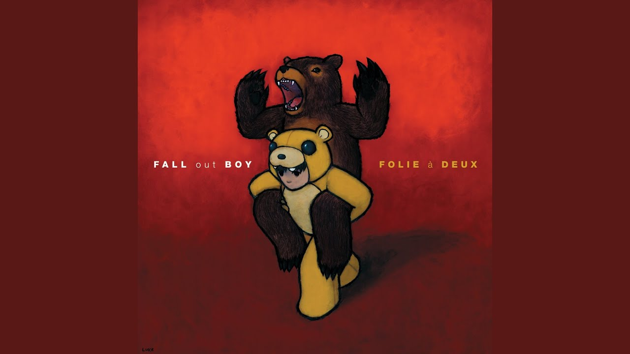 Fall out boy headfirst slide into cooperstown on a bad bet tab cost of mining 1 bitcoins