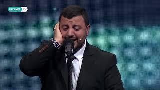 Mustafa Alphayta-uşşak Ezan