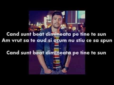 lagu sahabatku dangdut koplo monata