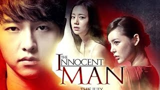 Repeat youtube video The Innocent Man❤ on GMA-7
