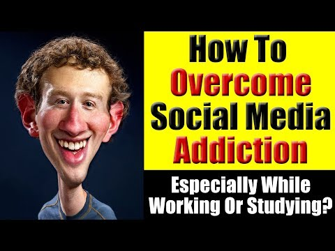 how-to-easily-overcome-social-media-&-online-addiction