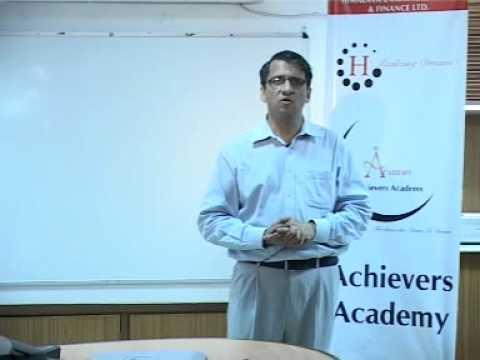 Marketing tips by Kuldeep Sharma