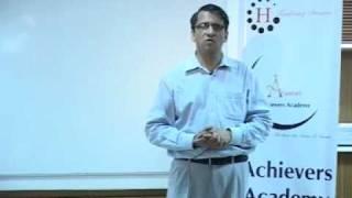 सफल मार्केटिंग के सिद्धांत हिंदी में जानिए : कुलदीप शर्मा डाइरीगुरु से