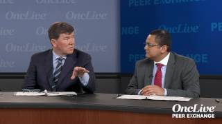 CAR T-Cell Therapy for Multiple Myeloma