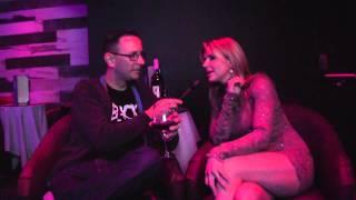 savanna-samson-interview