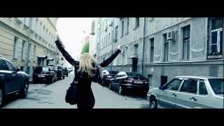 Танцы минус - Город сказка, город мечта (2012)