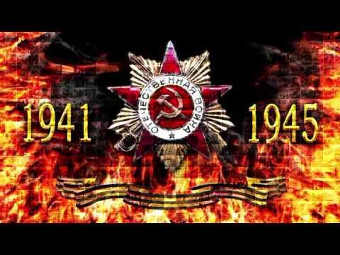 Образ Победы. Социальная сеть защитников Отечества.