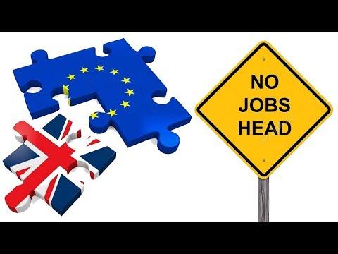 UK WORK VISA DENTED BY BREXIT | UK VISA || UK IMMIGRATION| | UKVI | | UKBA | 2018 HD
