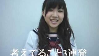 レギュラー出演中! NHK教育『テストの花道』 BS−TBS『BSブランチ』