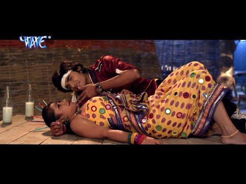 सईया छोरS लईका बुद्धि गुदगुदी बरता Saiya Chora Layika Budhi -bhojpuri Songs- Jina Teri Gali Me