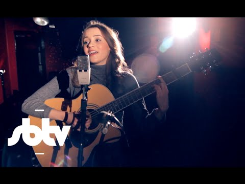 "Jerry Williams | ""Boy Oh Boy"" (Acoustic) - A64 [S9.EP23]: SBTV"