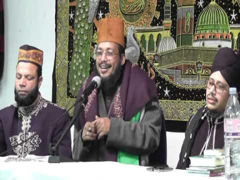 London Waz By  Alhaj Maulana Shafiqur Rahman Biplobi And Abu Sufyan-Al-Qadri-03