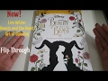 New Art of Coloring Live Action Beauty & the Beast
