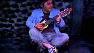 Beztytuluhy-med Alberto Bali