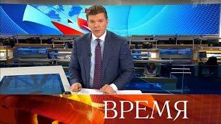В канун Дня защитника Отечества сотрудники ФСБ предотвратили теракты в Санкт-Петербурге.