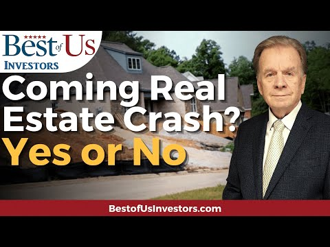 2021 Real Estate Crash / Forbearance & Foreclosure / Higher Interest Rates & Lumber Prices