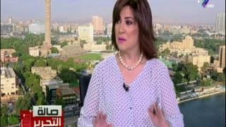 البنك المركزي يستلم 1.25 مليار دولار و إشادة خاصة بالاصلاح الاقتصادي في مصر
