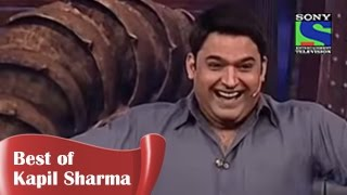 kapil sharma new show
