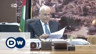 أوروبا تؤكد على تمييز منتجات المستوطنات الإسرائيلية | الأخبار