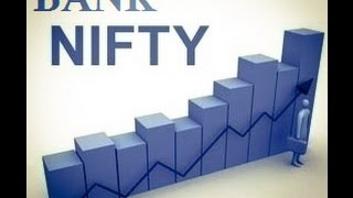 BankNifty Intraday Trading Strategy