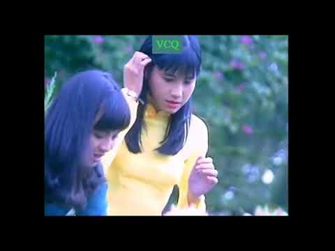 Bai Ca Cua Chung Minh    karaoke beat cho nu 360p