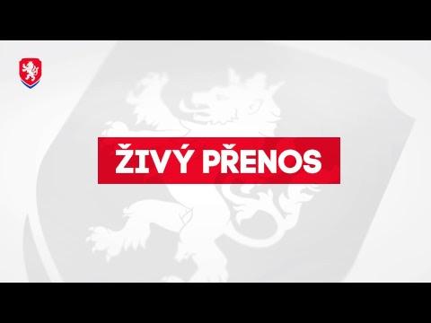 LIVE: Tisková konference po Slovensku