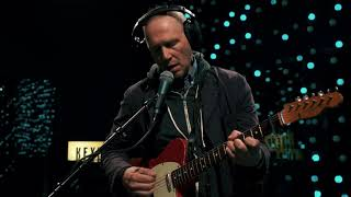 The Sea and Cake - These Falling Arms (Live on KEXP)