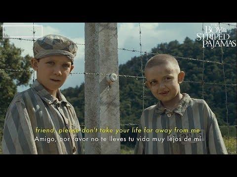 Twenty One Pilots - Friend, Please (English/Subtitulada en Español) [Video]