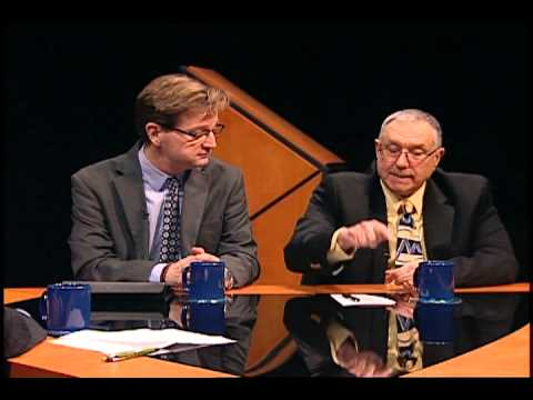 Pennsylvania Newsmakers 2/24/13: 2014 Gubernatorial Primary and Electric Retail Competition