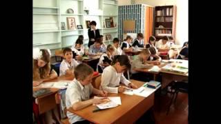 Презентация. Основы православной культуры.