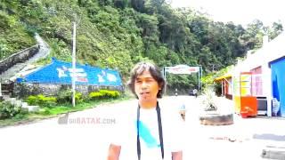 Video Sepanjang jalan Sidikalang - Pakpak Bharat - Visit Huta 2012 download MP3, 3GP, MP4, WEBM, AVI, FLV Juli 2018