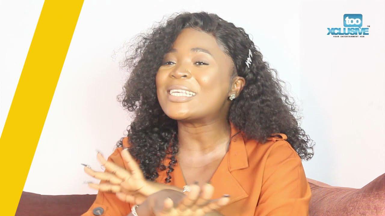 Top 10 Nigerian Songs Of The Week 2 Youtube