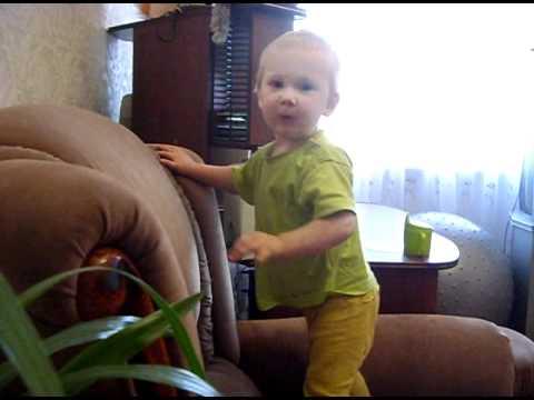 Ребенку 1 и 3 месяца фото