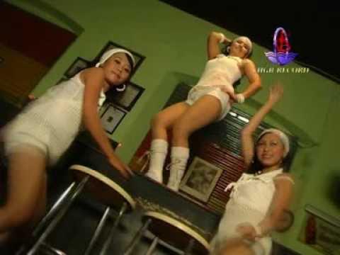disco music BANYUWANGI (omonge uwong )