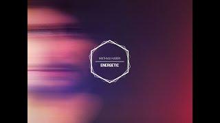 Mathias Kaden - Energie (feat. Rocko Schamoni)