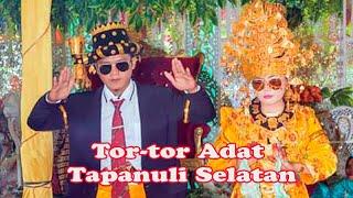 Adat Tapsel,Horja Godang manortor#TORTOR BORU#TORTOR BAYO PANGOLI#TORTOR PENGANTIN