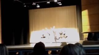 spark dance comp apr19 2017 eastview ss 2