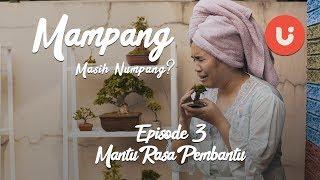 Thumbnail of Masih Numpang – Mantu Rasa Pembantu (Ep.3) Pijaru webseries